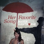 Her Favorite Song (2013)